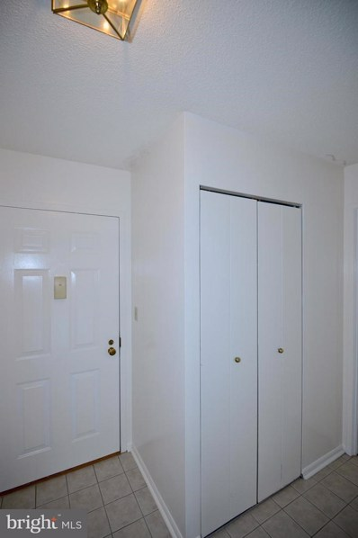 900 Stafford Street UNIT 1814, Arlington, VA 22203 - MLS#: 1001408581