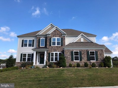 2229 Victoria Place, Olney, MD 20832 - MLS#: 1001409953