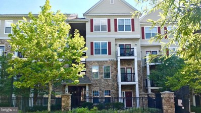5109 Travis Edward Way UNIT D, Centreville, VA 20120 - MLS#: 1001410170