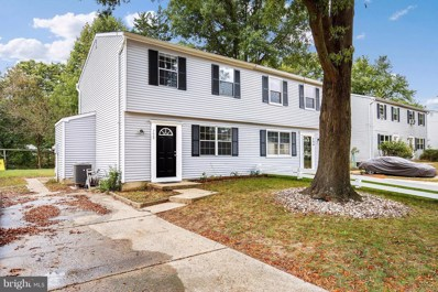 758 Match Point Drive, Arnold, MD 21012 - MLS#: 1001410299