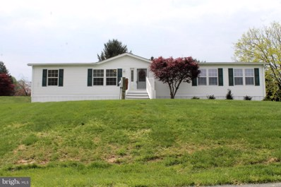 2754 Rocks Road, Jarrettsville, MD 21084 - MLS#: 1001410678