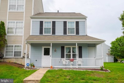 5713 Springfish Place, Waldorf, MD 20603 - MLS#: 1001410716