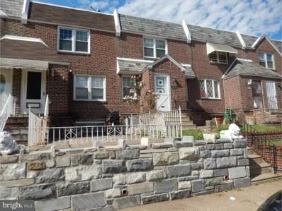 6826 Revere Street, Philadelphia, PA 19149 - MLS#: 1001410859