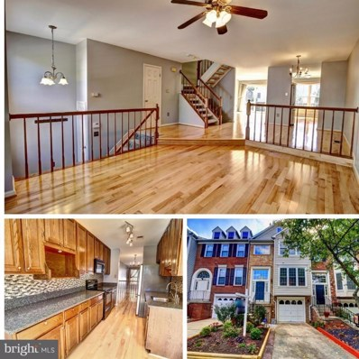7049 Ashleigh Manor Court, Alexandria, VA 22315 - MLS#: 1001411007