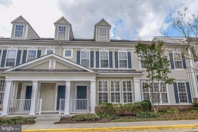 20257 MacGlashan Terrace, Ashburn, VA 20147 - MLS#: 1001411259