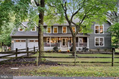 418 Plainview Avenue, Edgewater, MD 21037 - MLS#: 1001411359