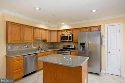 7919 Brightlight Place, Ellicott City, MD 21043 - MLS#: 1001411470