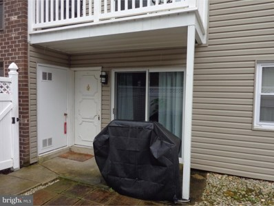 2906 State Hill Road UNIT G5, Wyomissing, PA 19610 - MLS#: 1001411653