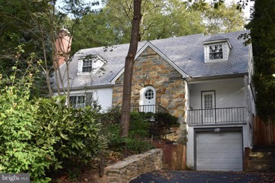 405 Thayer Avenue, Silver Spring, MD 20910 - MLS#: 1001411763