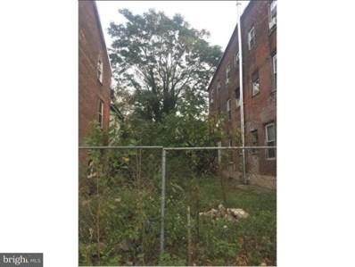 3915 Ridge Avenue, Philadelphia, PA 19132 - MLS#: 1001411778