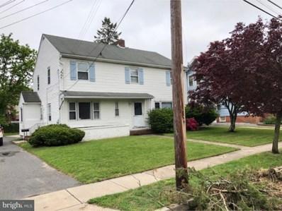 13 Ewan Terrace, Vineland, NJ 08360 - MLS#: 1001411902