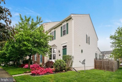 2430 Lakeside Drive, Frederick, MD 21702 - MLS#: 1001411960