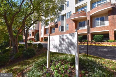 301 Reynolds Street UNIT 209, Alexandria, VA 22304 - MLS#: 1001411990