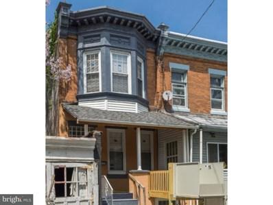 2225 W Estaugh Street, Philadelphia, PA 19140 - MLS#: 1001412098