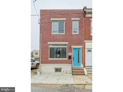 2609 Manton Street, Philadelphia, PA 19146 - MLS#: 1001412138