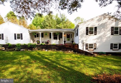 2817 College View Drive, Churchville, MD 21028 - MLS#: 1001412158