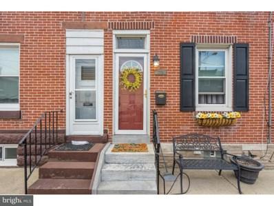 2304 Gaul Street, Philadelphia, PA 19125 - MLS#: 1001412268