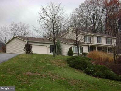 103 Clydesdale Court, Etters, PA 17319 - MLS#: 1001412284