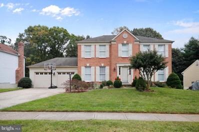 325 Beech Grove Court, Millersville, MD 21108 - MLS#: 1001412347