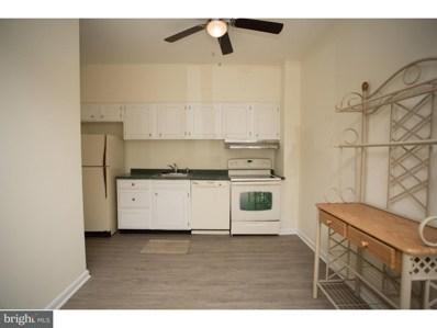 111 Chestnut Street UNIT 107, Cherry Hill, NJ 08002 - MLS#: 1001412364