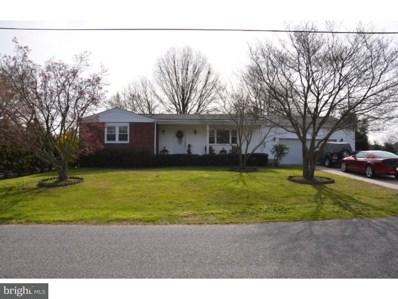 34 Supawna Road, Pennsville, NJ 08070 - #: 1001412384