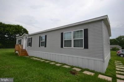 92 Sherrill Drive, New Oxford, PA 17350 - MLS#: 1001412412