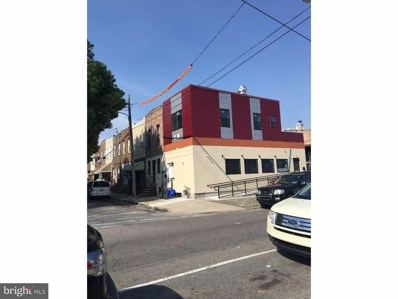 2355 S Bucknell Street, Philadelphia, PA 19145 - MLS#: 1001412444