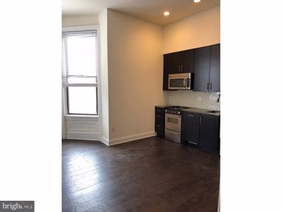 115 S 21ST Street UNIT 201, Philadelphia, PA 19103 - MLS#: 1001412511