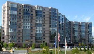 19355 Cypress Ridge Terrace UNIT 304, Leesburg, VA 20176 - MLS#: 1001412963