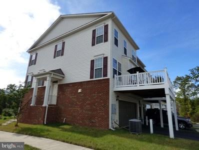 41641 Waltham Cross Terrace, Aldie, VA 20105 - MLS#: 1001413119