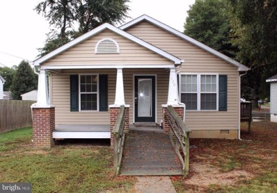 120 Hudgins Road, Fredericksburg, VA 22408 - MLS#: 1001413593
