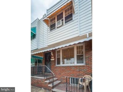2628 S 10TH Street, Philadelphia, PA 19148 - MLS#: 1001414351