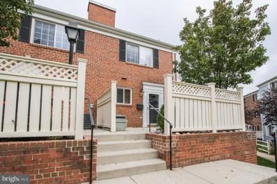 1627 Van Dorn Street N, Alexandria, VA 22304 - MLS#: 1001415595
