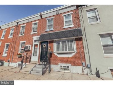 2312 Gaul Street, Philadelphia, PA 19125 - MLS#: 1001415769