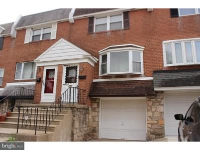 242 Rock Street, Philadelphia, PA 19128 - MLS#: 1001415779