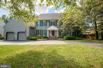 61 Simmons Lane, Severna Park, MD 21146 - MLS#: 1001415947