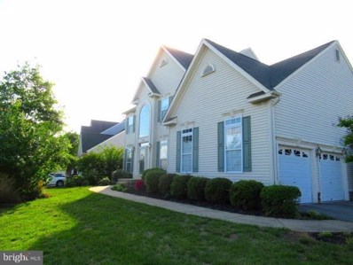 23245 Jenifer Court, Leonardtown, MD 20650 - MLS#: 1001416290