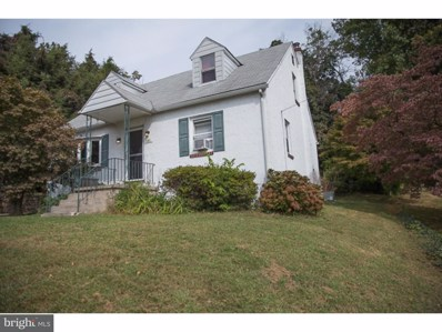 106 Walnut Street, King Of Prussia, PA 19406 - MLS#: 1001416293