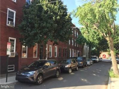 218 Belgrade Street, Philadelphia, PA 19125 - MLS#: 1001416719