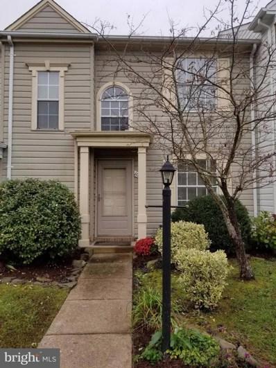 11147 Thornberry Court, Fredericksburg, VA 22407 - MLS#: 1001416837