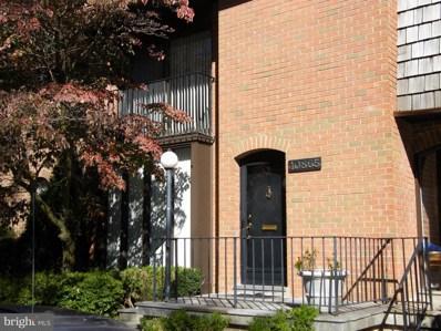10865 Deborah Drive, Potomac, MD 20854 - MLS#: 1001416855