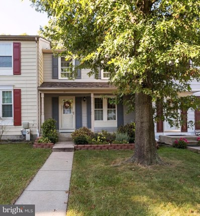 15 Dallington Court, Perry Hall, MD 21128 - MLS#: 1001416937