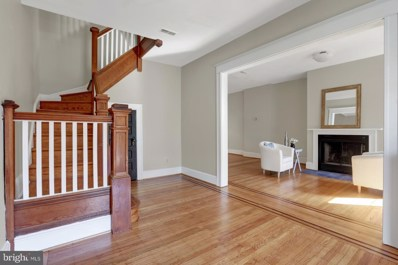 3207 Calvert Street, Baltimore, MD 21218 - MLS#: 1001416951