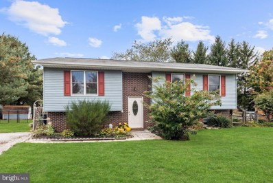 502 Venice Court, Westminster, MD 21157 - MLS#: 1001417449