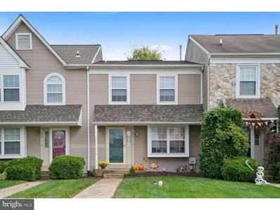 632 Longwood Road, Collegeville, PA 19426 - MLS#: 1001417513