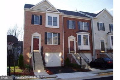 7574 Great Swan Court, Alexandria, VA 22306 - MLS#: 1001417947