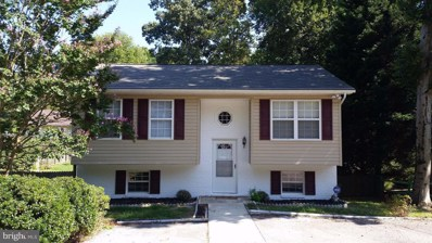 11408 Redlands Road, Lusby, MD 20657 - MLS#: 1001418613