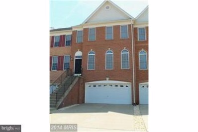 22530 Scattersville Gap Terrace, Ashburn, VA 20148 - MLS#: 1001419087