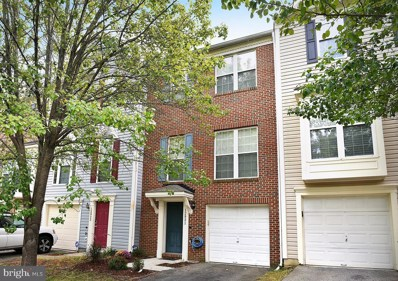 12921 Marlton Center Drive, Upper Marlboro, MD 20772 - MLS#: 1001419125