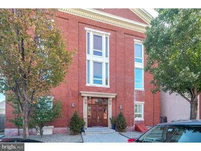 655-59 N 16TH Street UNIT 7, Philadelphia, PA 19130 - MLS#: 1001419237
